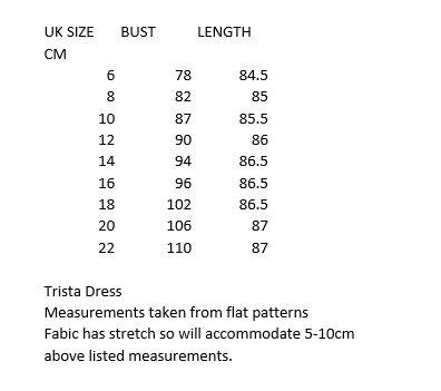 trista-size-chart.jpg