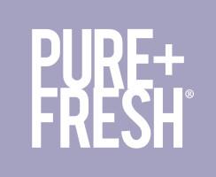 Pure+Fresh