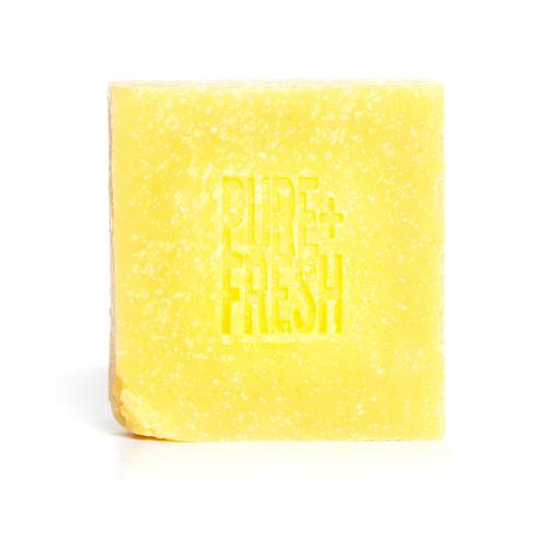 Super Soap - Lemon - 5oz
