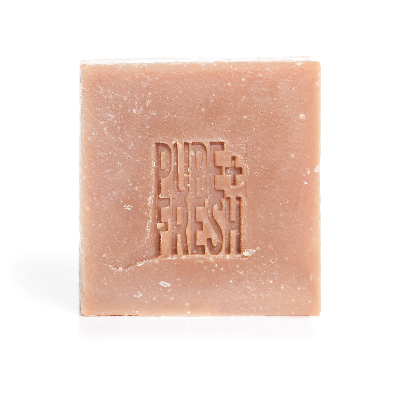 5oz Grapefruit Vanilla Body soap