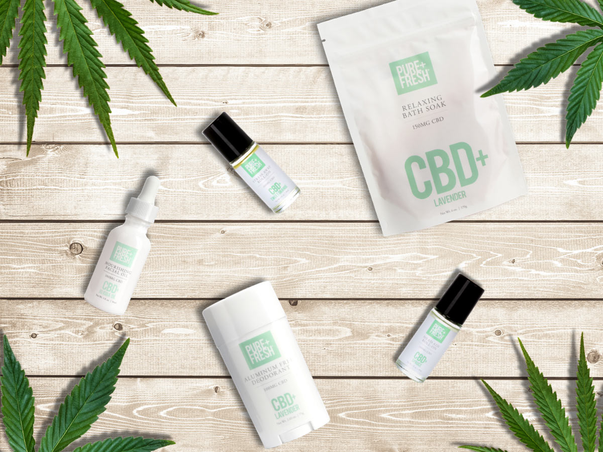 cbd-bundle-optimized.jpg