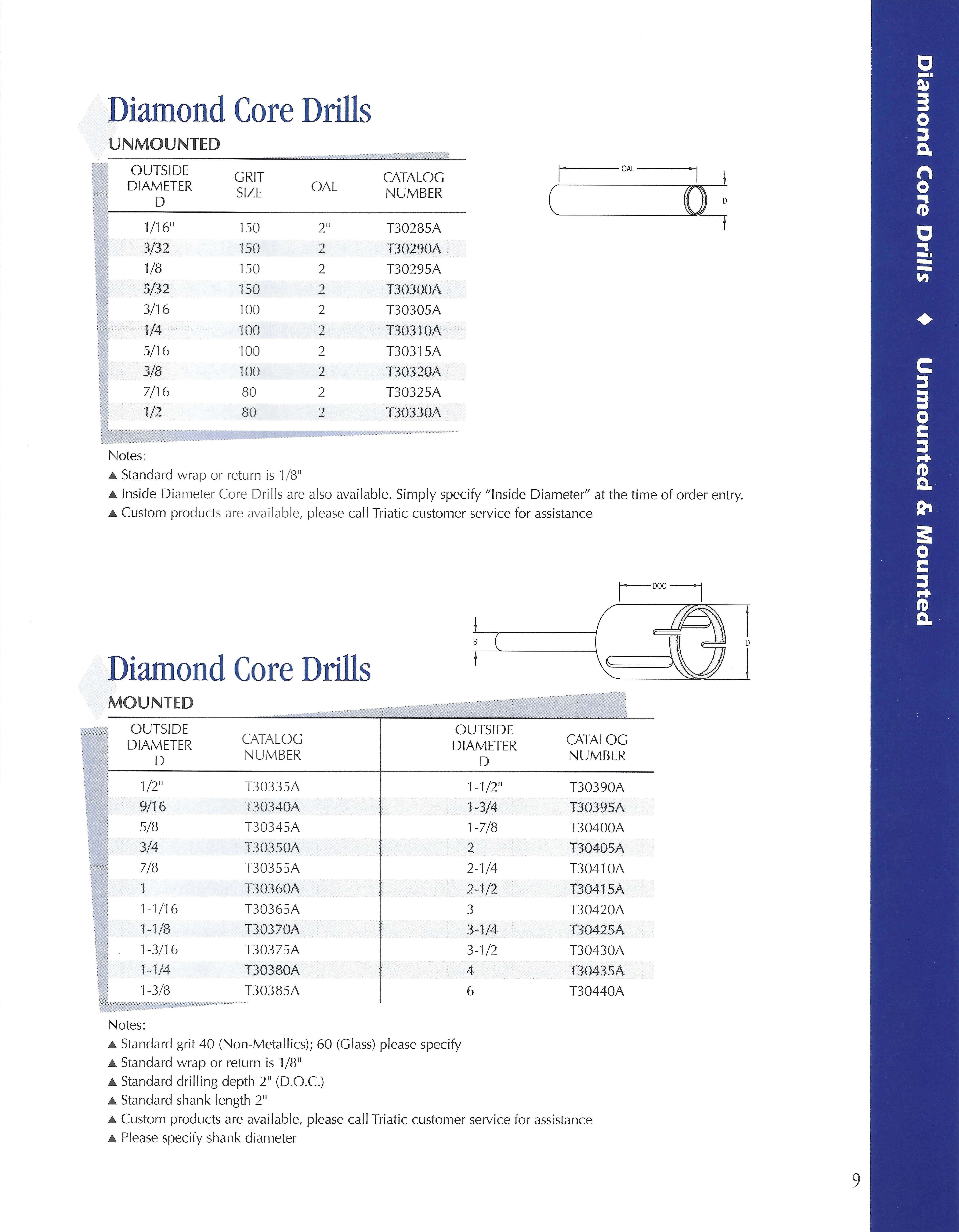 catalog-in-pdf-combined-page-09-image-0001.jpg