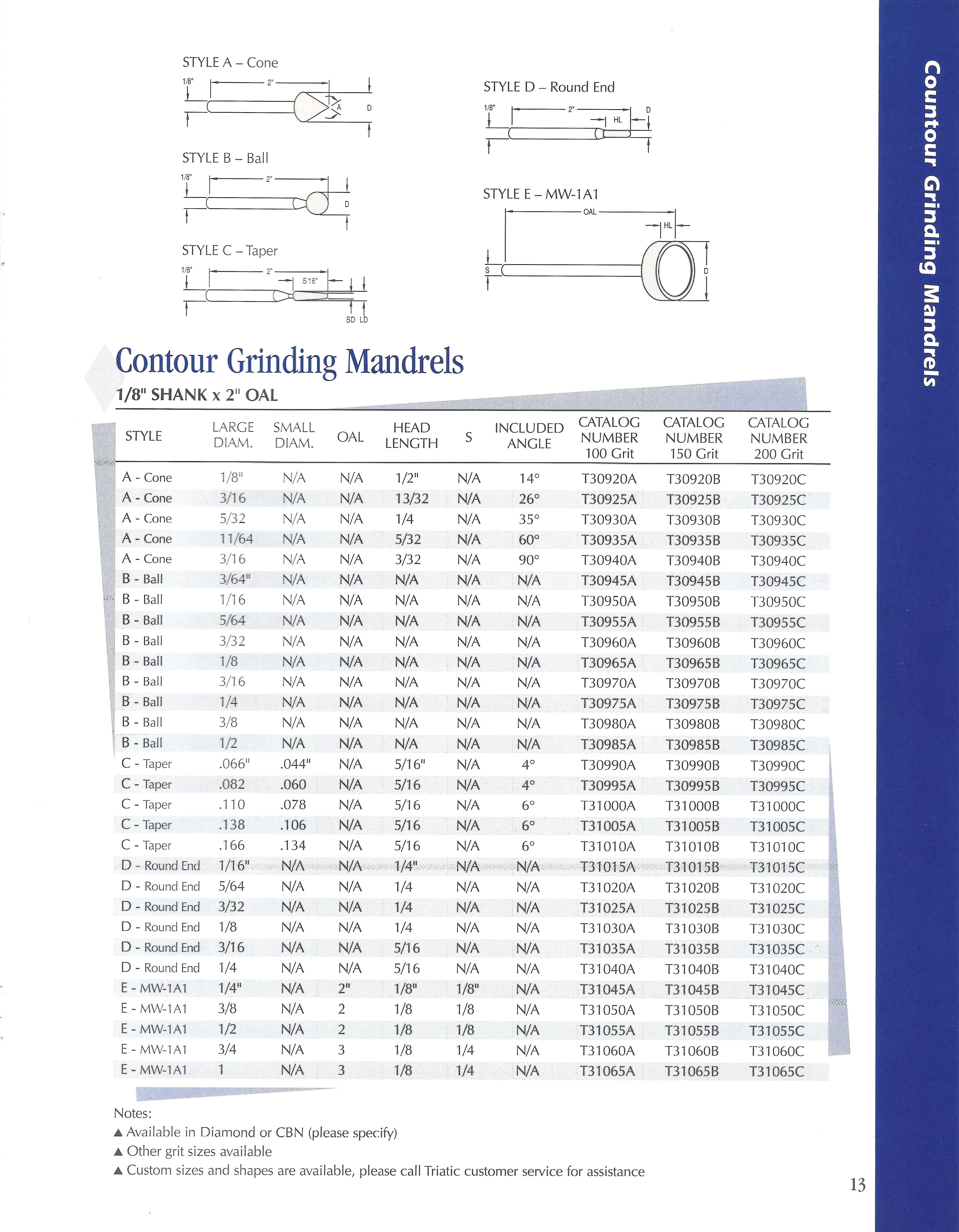 catalog-in-pdf-combined-page-13-image-0001.jpg