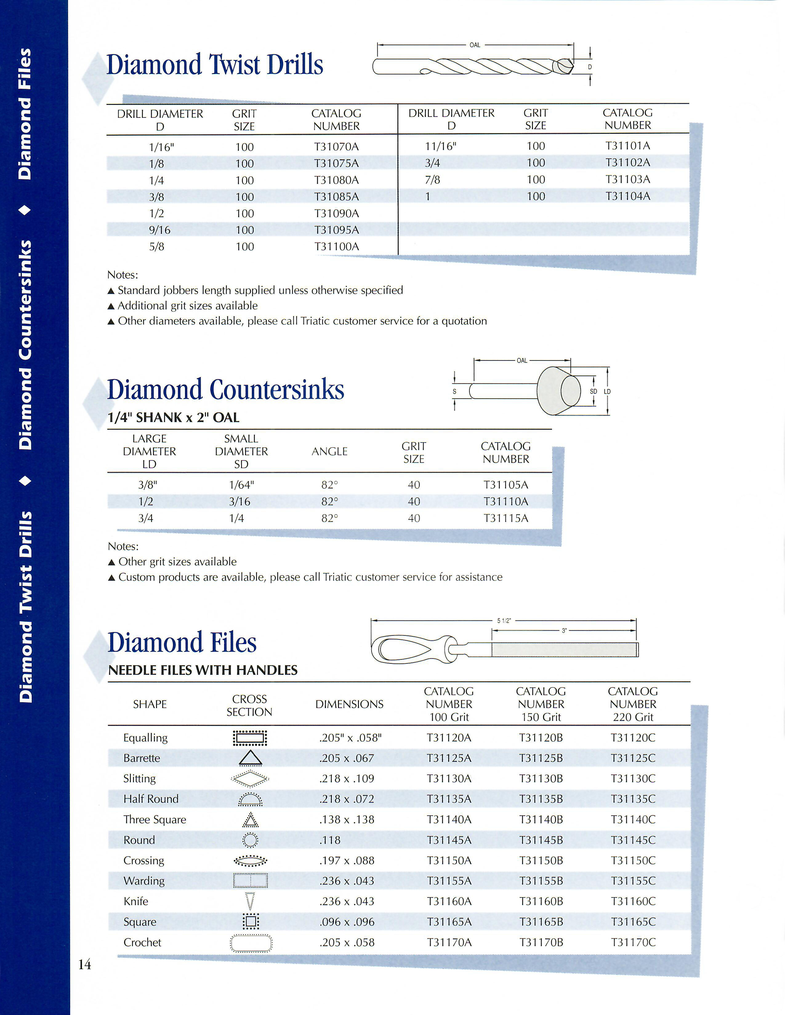catalog-in-pdf-combined-page-14-image-0001.jpg