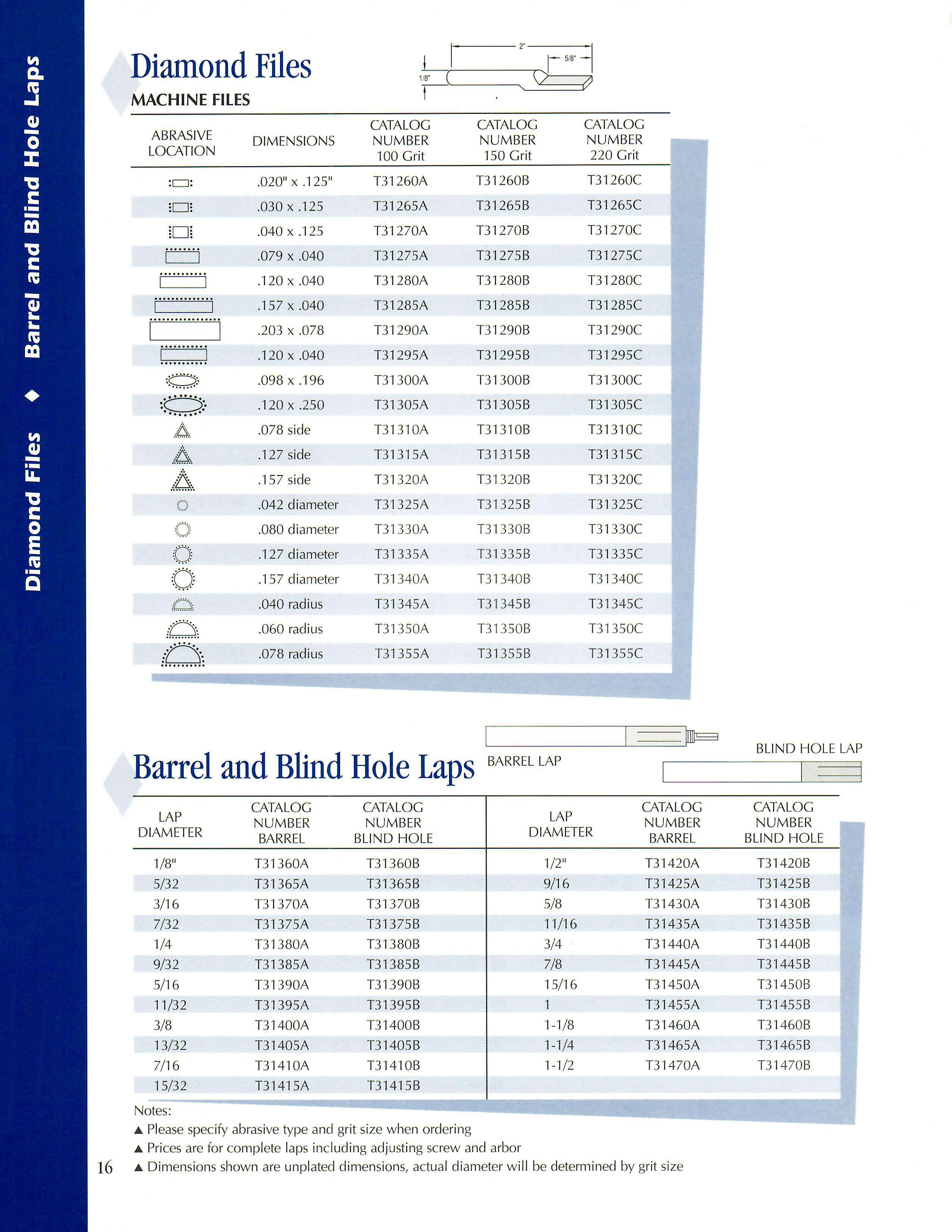 catalog-in-pdf-combined-page-16-image-0001.jpg