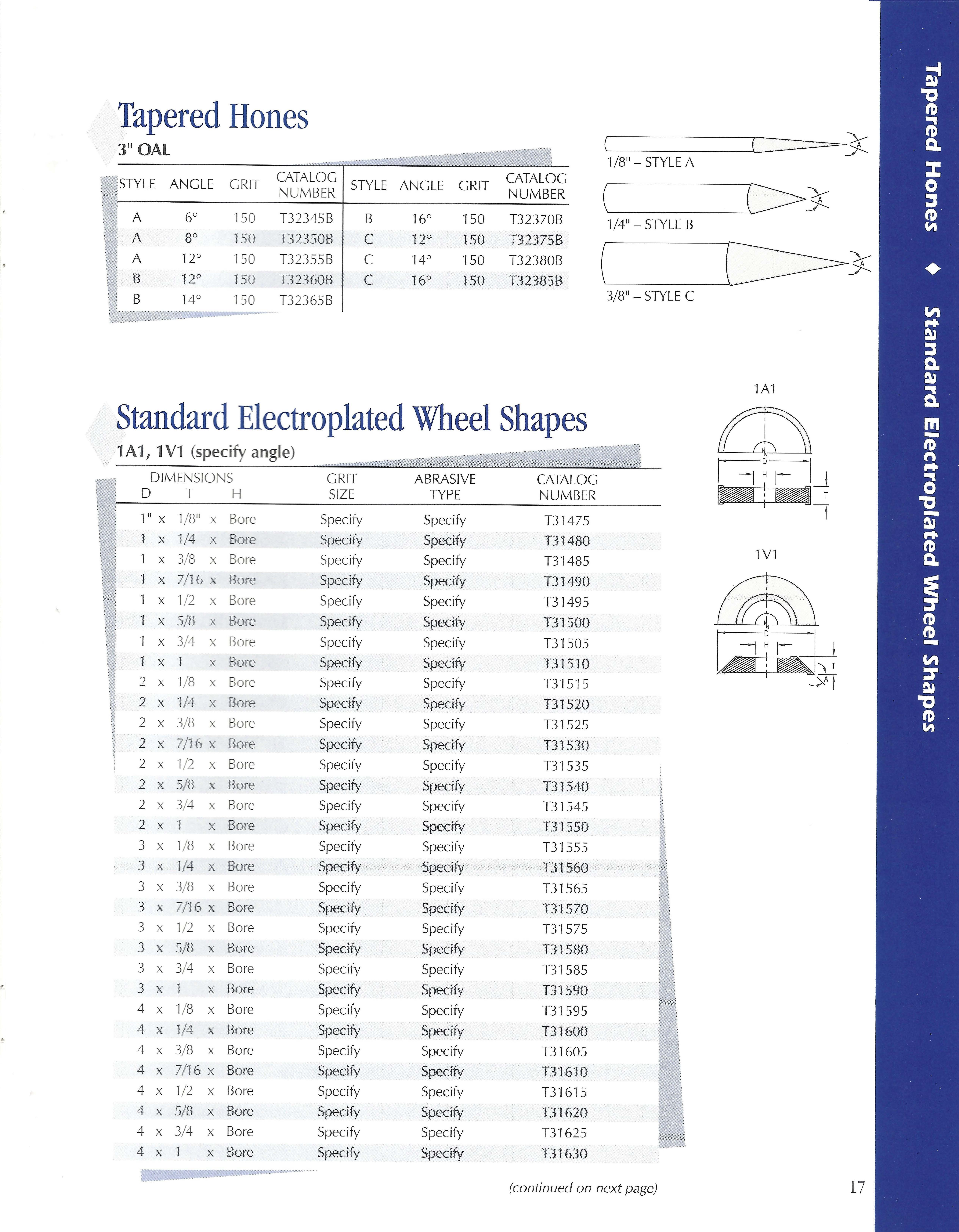 catalog-in-pdf-combined-page-17-image-0001.jpg