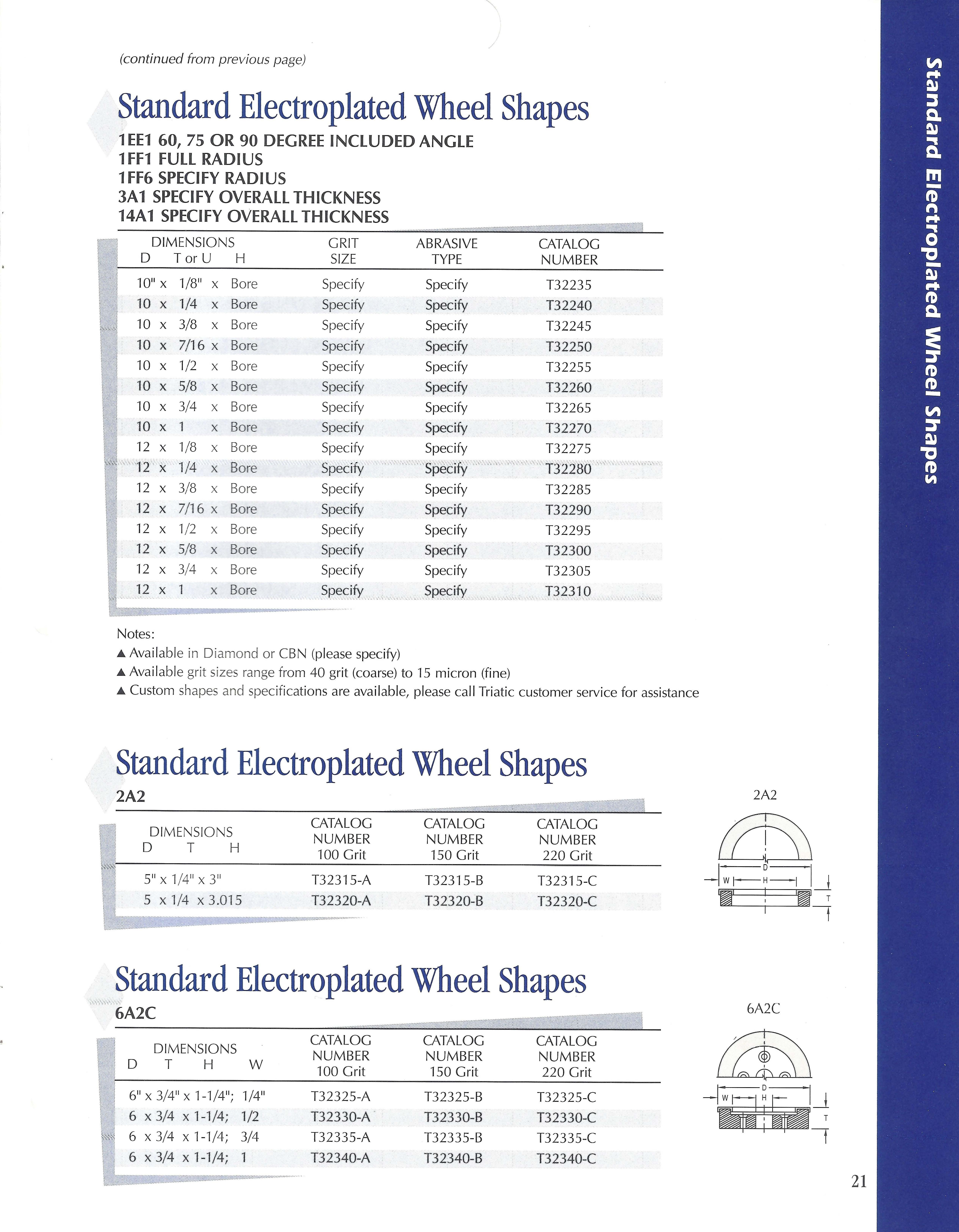 catalog-in-pdf-combined-page-21-image-0001.jpg