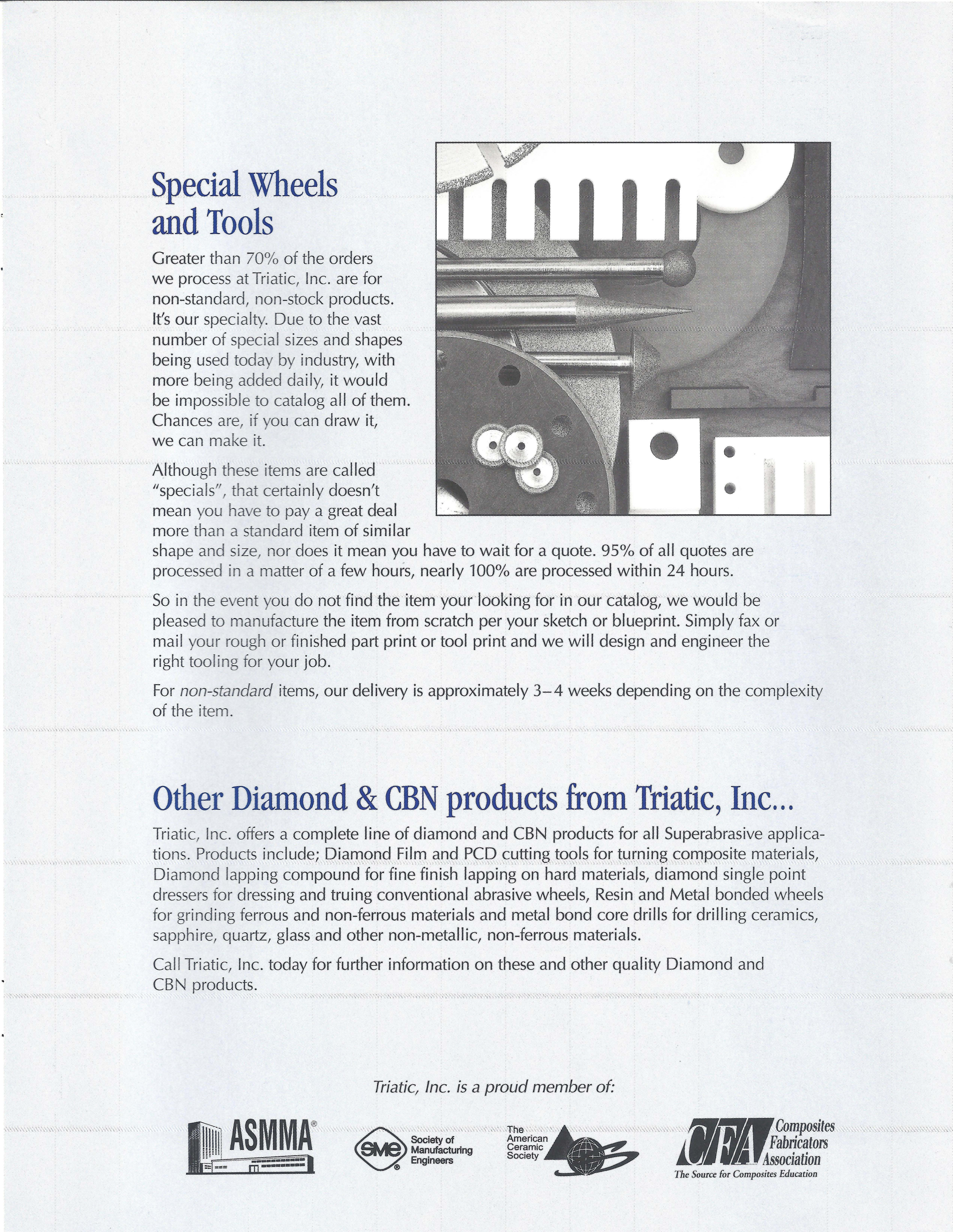 catalog-in-pdf-combined-page-23-image-0001.jpg