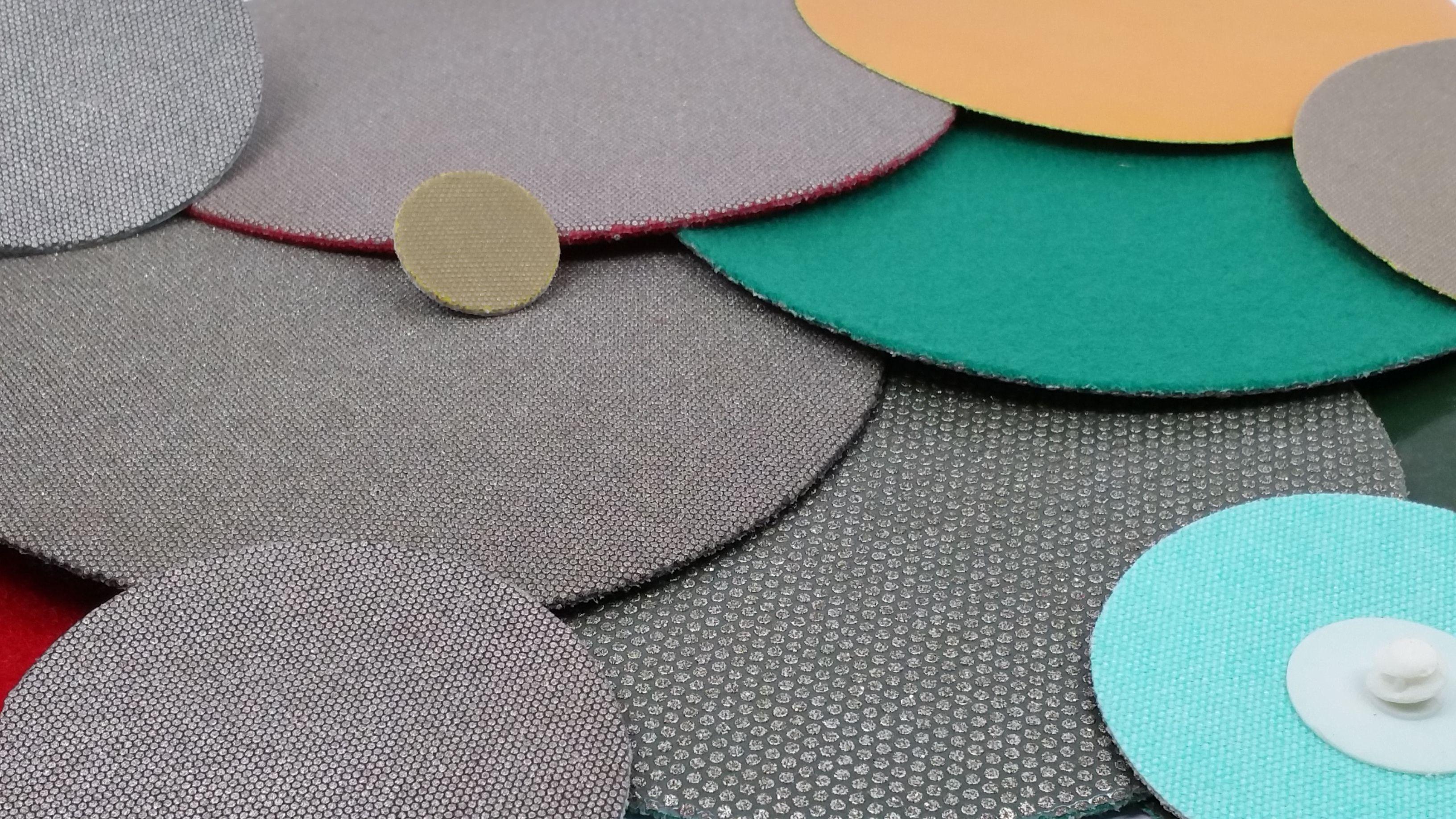 flexible-diamond-discs.jpg