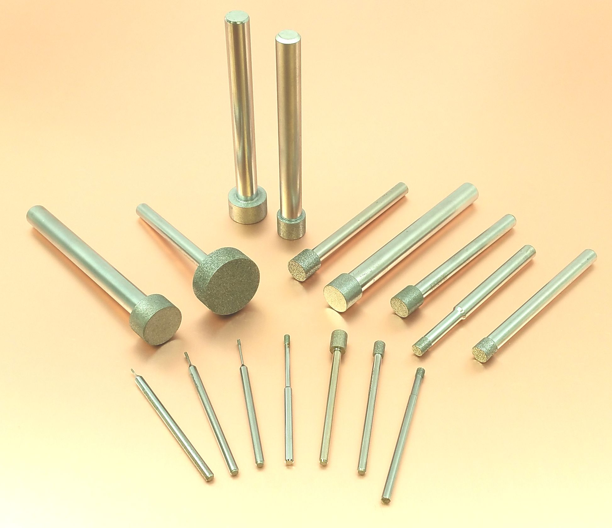 jig-grinding-mandrel-group.jpg