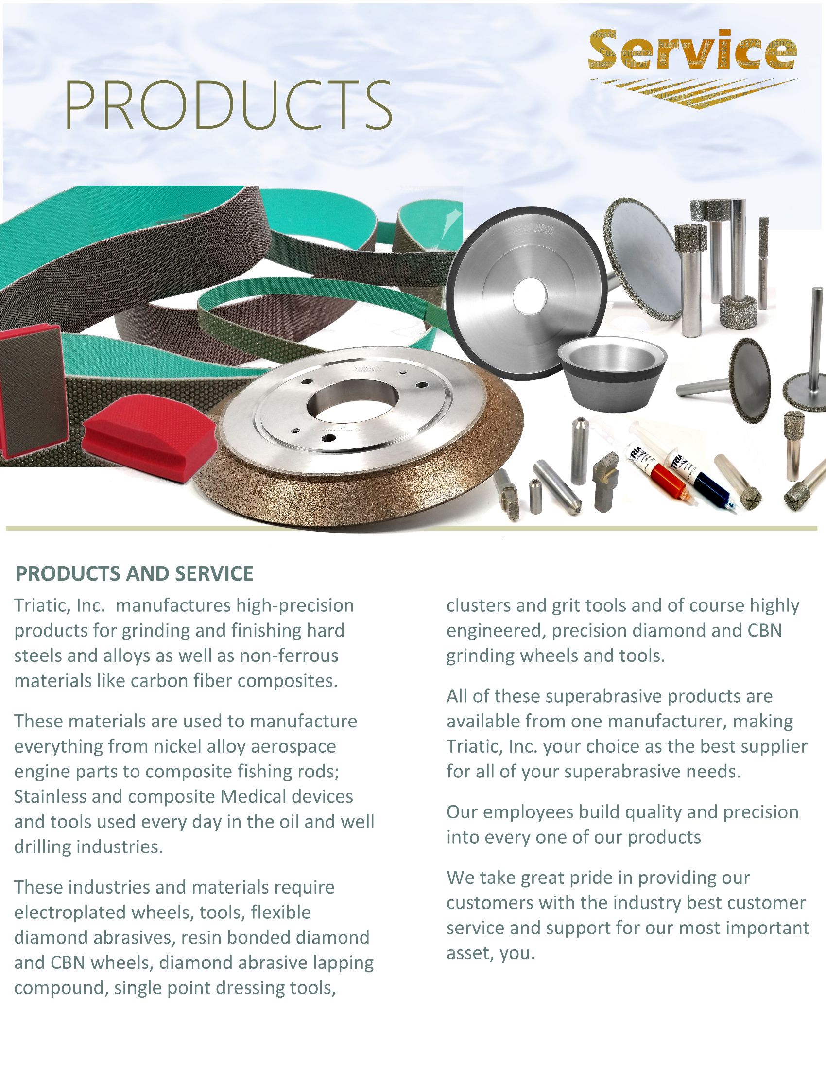 products-landing-page.jpg