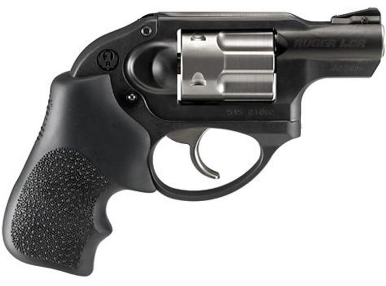 Ruger KSLR-357 (05450)