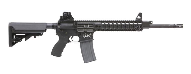 LMT CQB MRP Defender Piston 5.56mm (CQBPS16)