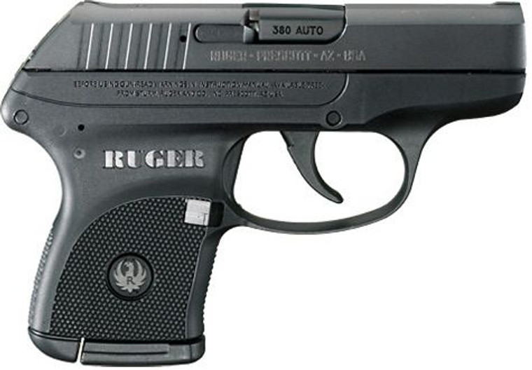 Clyde Armory Ruger LCP 03701