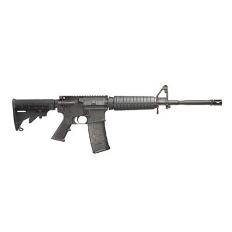 Smith and Wesson M&P15R Rifle (811011)-