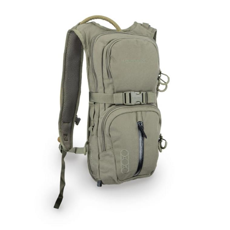 Eberlestock Mini-Me Hydration Pack (Military Green)