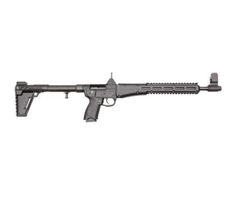 Kel-Tec Sub 2000 9mm (KT2K9GLK17DS)