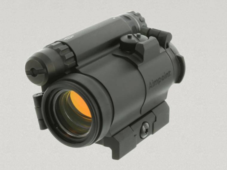 Aimpoint CompM5 (200320)