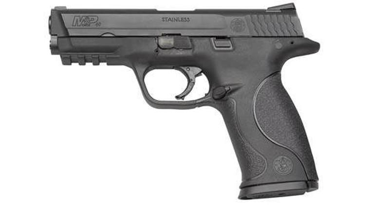 Smith & Wesson M&P40 LE/MIL ONLY (309300LE)