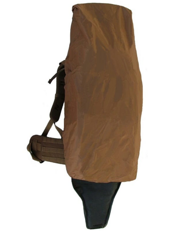 Eberlestock Featherweight Rain Cover (Coyote)