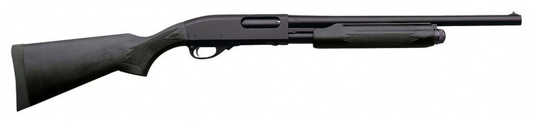 """Clyde Armory Remington Model 870 Express Synthetic 18"""""""