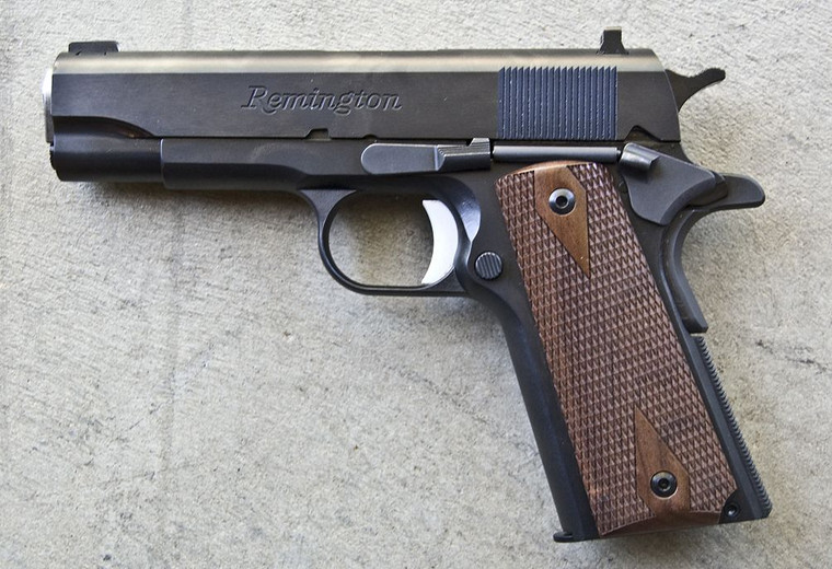 Clyde Armory Remington 1911 R1 96336