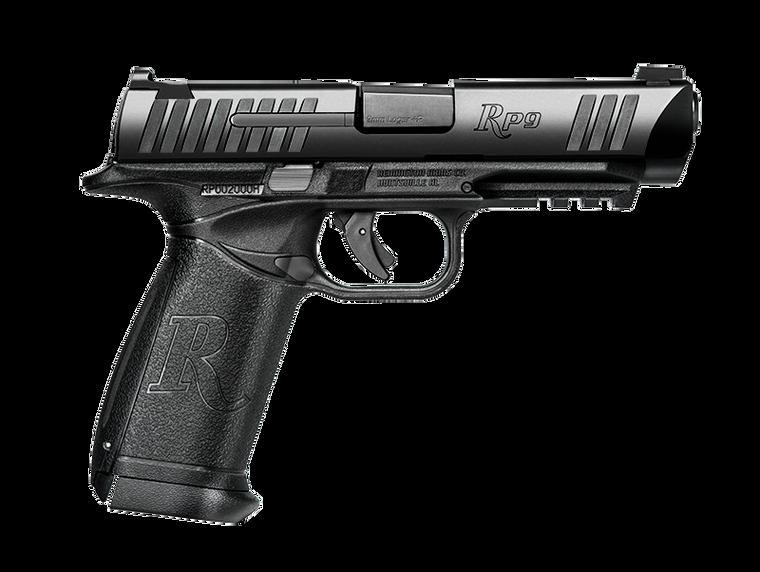 Remington RP9 (96466)