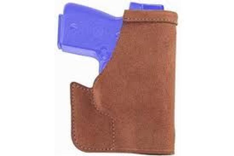 Galco Pocket Pro Glock 26/27/33