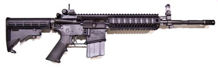 Clyde Armory Colt LE6944