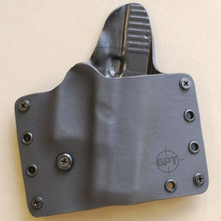 BlackPoint Tactical Glock 26/27