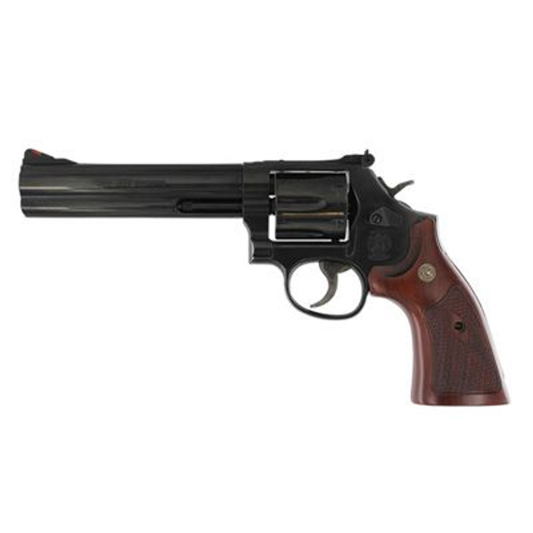 Clyde Armory Model 586 150908LE