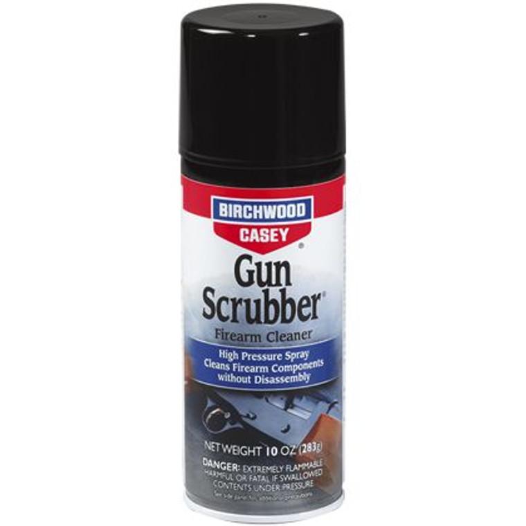 "Gun Scrubber® Firearm Cleaner ""Synthetic Safe"""