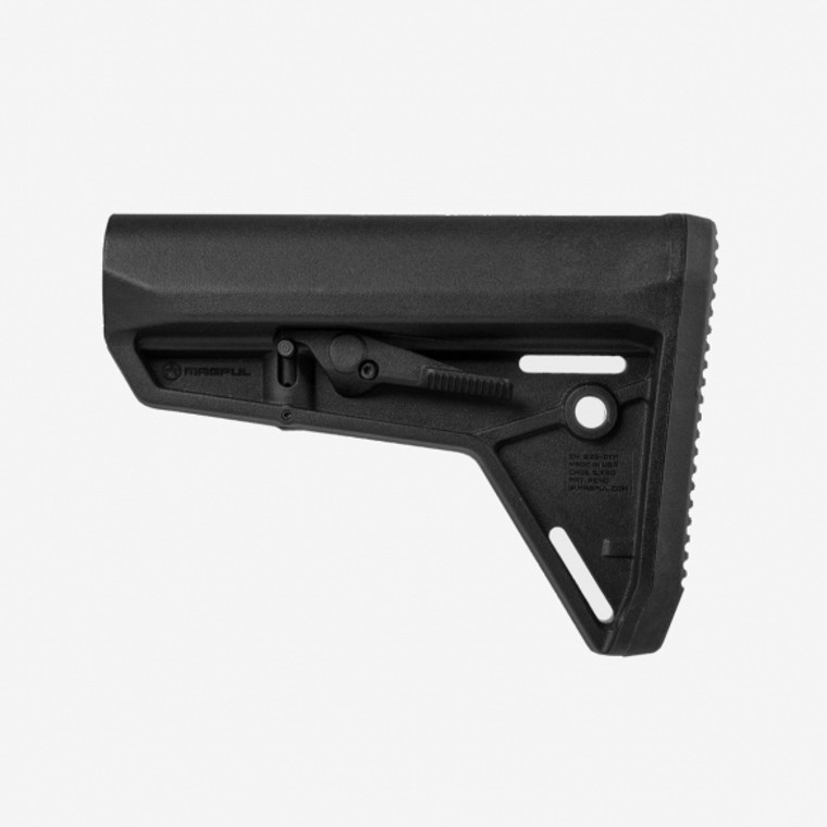 Magpul MOE SL Carbine Stock Mil-Spec Black
