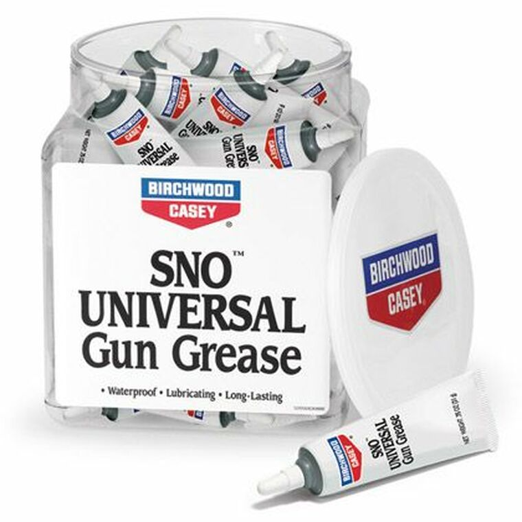 SNO™ Universal Gun Grease