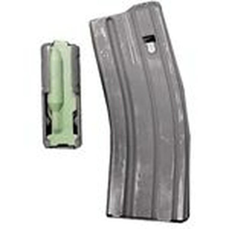 Colt AR-15 30-Round Magazine (SP62328)