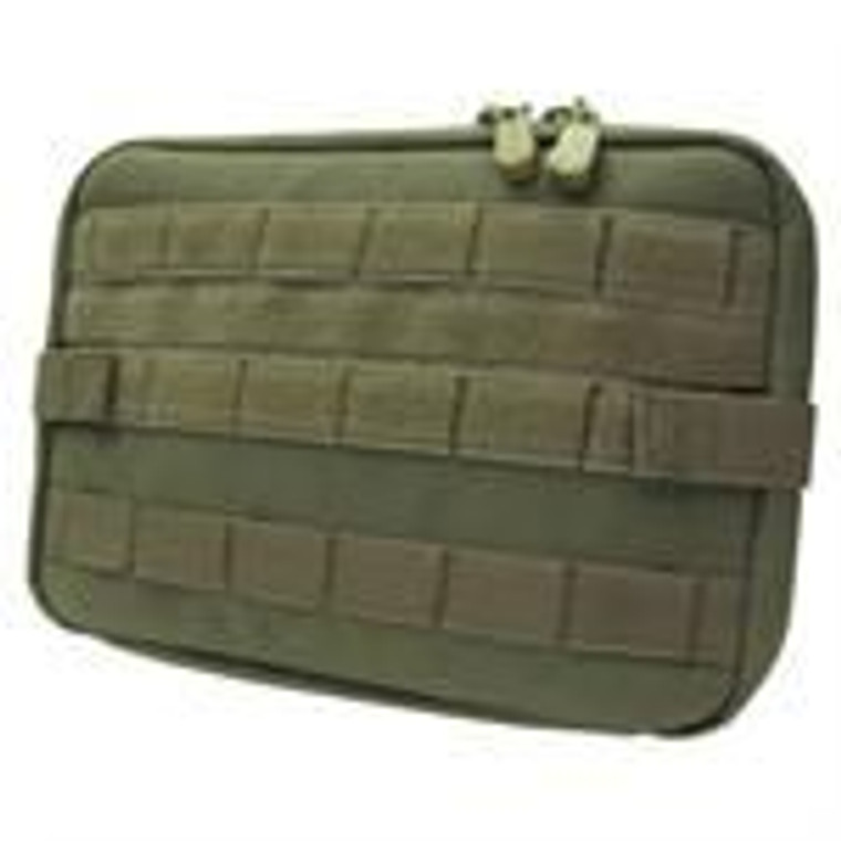Clyde Armory Condor MA54 T&T Pouch MA54_001