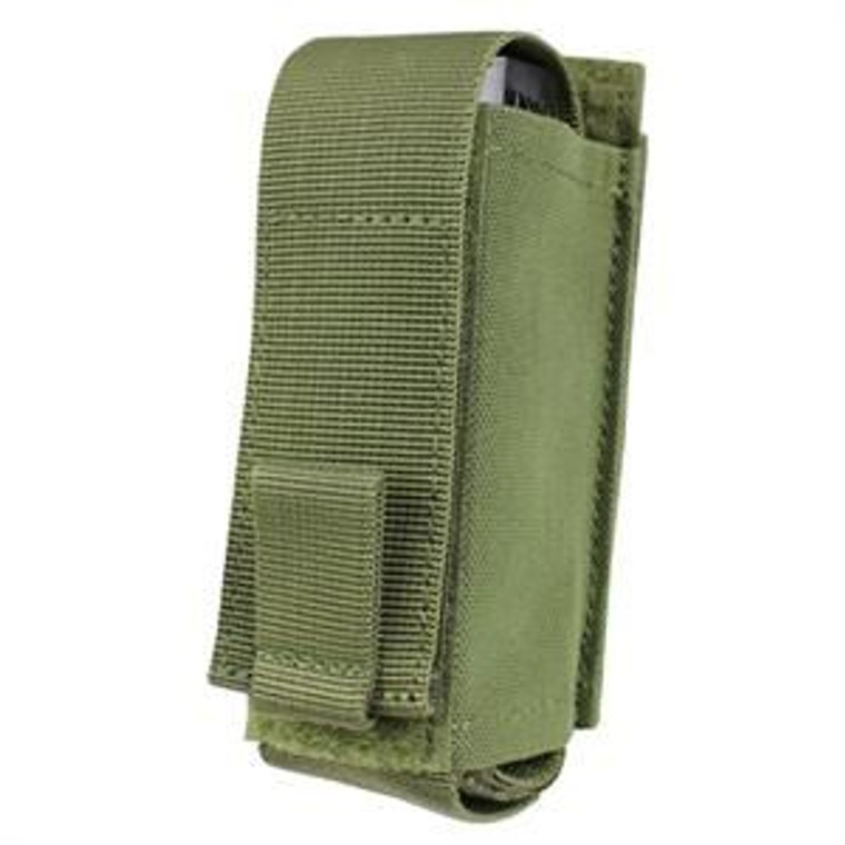 Clyde Armory Condor OC Pouch - Olive Drab - MA78-001