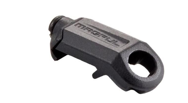Magpul Rail Sling Attachment QD (MAG337)