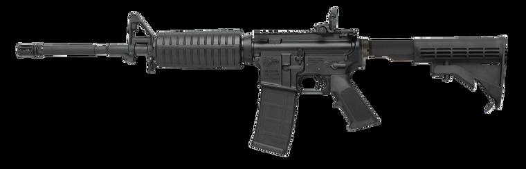 Colt CR6920