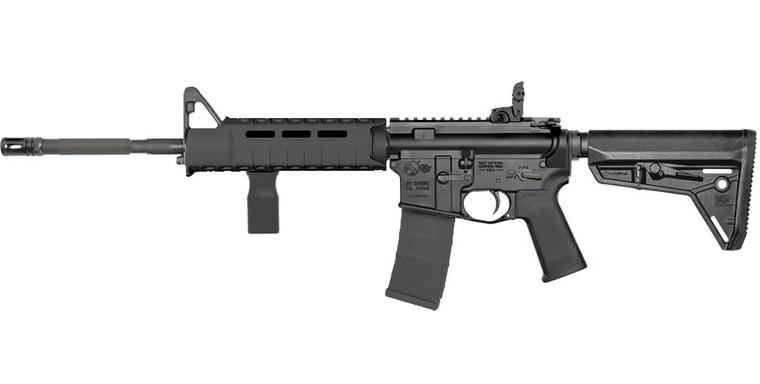 Colt CR6920MPS-B