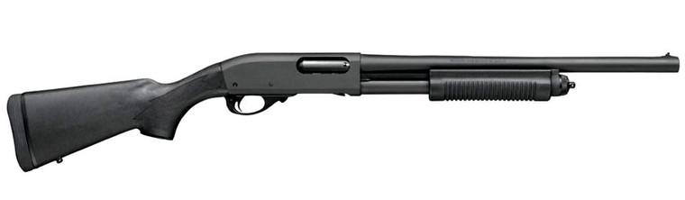 Remington 870P (24403)