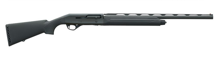 """Clyde Armory Stoeger 3500 28"""""""
