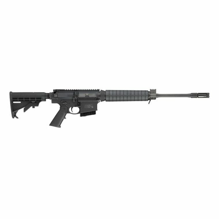 Clyde Armory Smith and Wesson M&P 10 (311308)