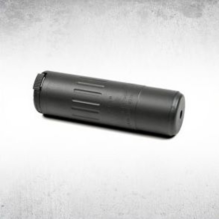 Clyde Armory AAC MINI 4, 5.56mm Suppressor
