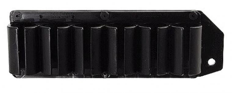 TacStar Remington 870/1100/11-87 Shotshell Carrier 1081157