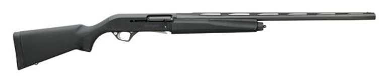 Clyde Armory Remington Versa Max SPORTSMAN 81045
