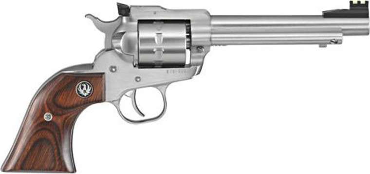 Clyde Armory Ruger KNR510 08100