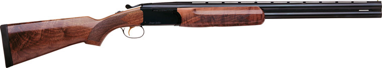 Clyde Armory Condor Large Supreme