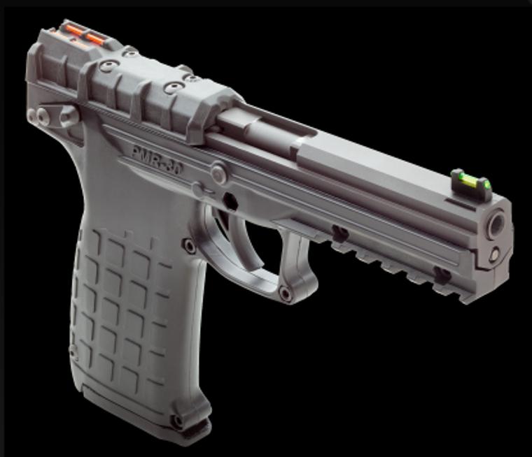 Kel-tec PMR-30 Black .22WMR (PMR30BBLK)