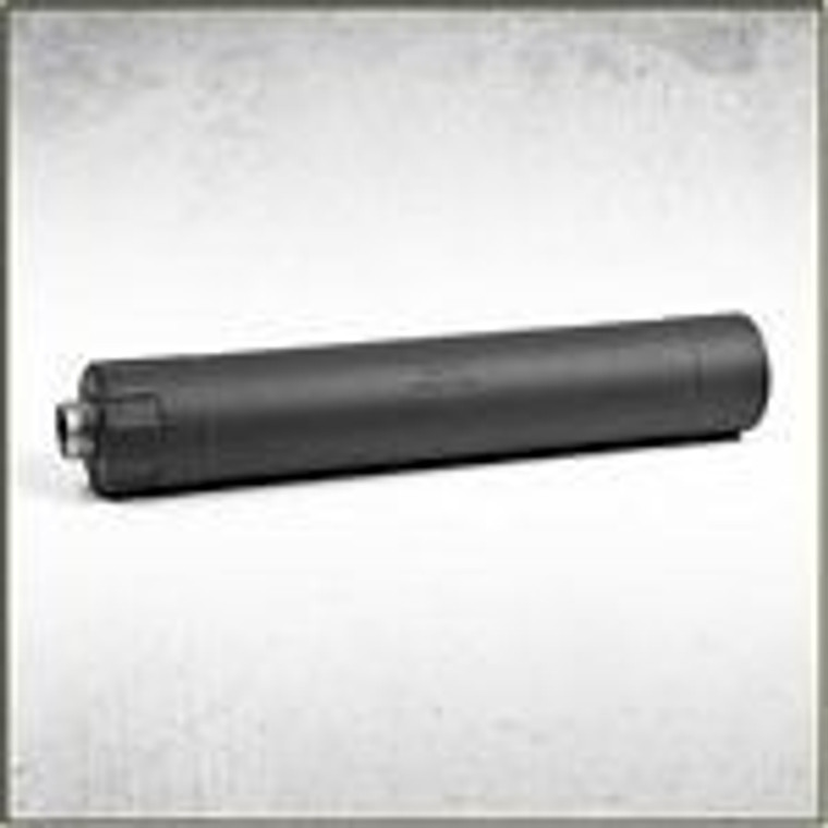Clyde Armory AAC TI-RANT 9MM 100416